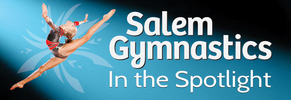 Salem-Gymnastics-in-the-Spotlight